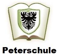 Петершуле