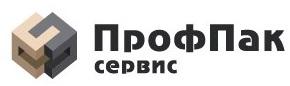 ПрофПакс Сервис