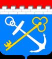 -«Управляющая-компания-по-обращению-с-отходами-в-Ленинградской-области»